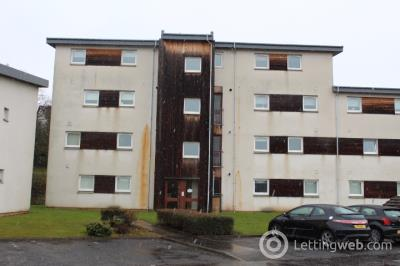 Property to rent in 48 Strathclyde Gardens, Cambuslang, G72 7ET