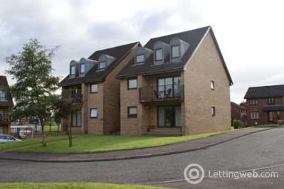 Property to rent in 36 Burnside Court, Bearsden, G61 4QD