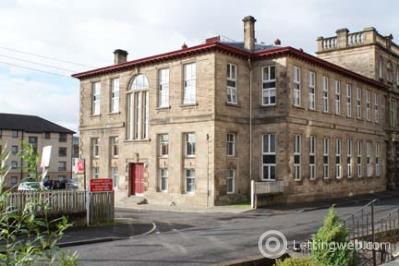 Property to rent in 2 Melrose Avenue, Rutherglen, G73 3BU