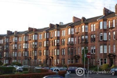 Property to rent in 106 Novar Drive, Hyndland, G12 9SU