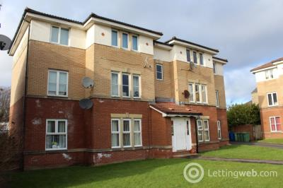Property to rent in 16 Celtic Street, Maryhill, G20 0BU