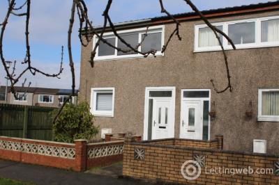 Property to rent in 20 Kishorn Place, Garthamlock, G33 5QP
