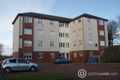 Property to rent in 33 George Court, Irvine, KA12 0PJ