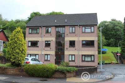 Property to rent in 74 Strathblane Road, Milngavie, Glasgow, G62 8DH