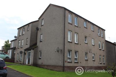 Property to rent in 29, Spynie Place, Bishopbriggs, G64 1JA