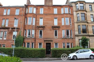 Property to rent in 10 Mingarry Street, North Kelvinside, G20 8NT