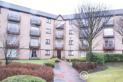 Property to rent in 21 Riverview Drive, Glasgow, G5 8EU