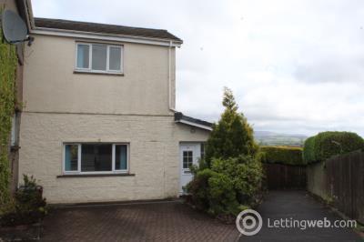 Property to rent in 19 Fintry Gardens, Bearsden, G61 4RJ