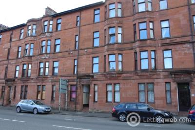 Property to rent in 343 Holmlea Road, Cathcart, G44 4BP