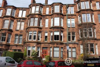 Property to rent in 120 Novar Drive, Hyndland, G12 9SX