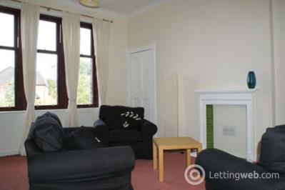 Property to rent in 24 Novar Drive, Hyndland, G12 9PU