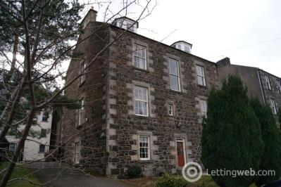 Property to rent in Irvine Place, Stirling, FK8  1BZ