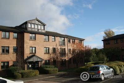Property to rent in Abbey Mill, Riverside, Stirling, FK8 1QS