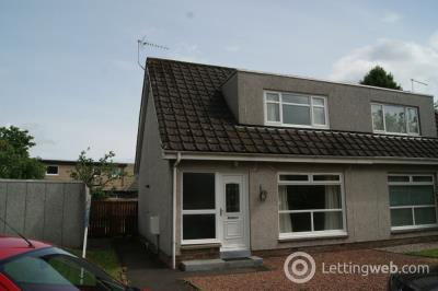 Property to rent in Hillview Drive, Bridge of Allan, FK9 4BU