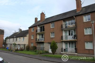 Property to rent in Newhouse, Stirling, FK8 2AF