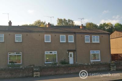 Property to rent in Torbrex Road, Stirling, FK7 9HS