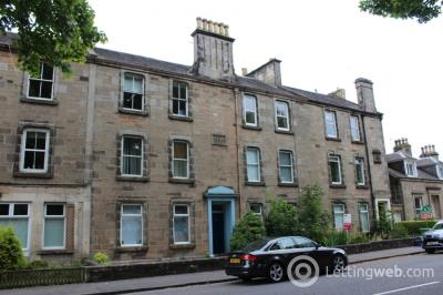 Property to rent in Newhouse, Stirling, FK8 2AG