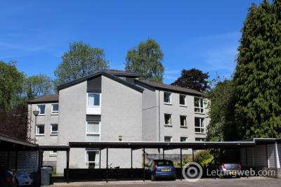 Property to rent in 18L Buccleuch Court, Dunblane, FK15 0AR