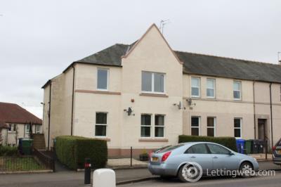 Property to rent in 59 Bannockburn Road, St Ninians, FK7 0DG