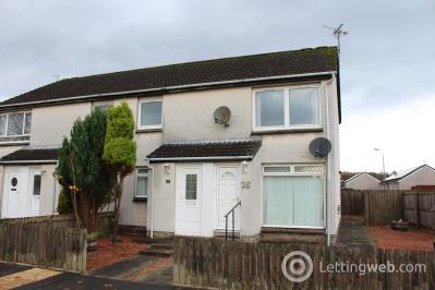 Property to rent in 6 Gillies Drive, Stirling, FK7 7TY