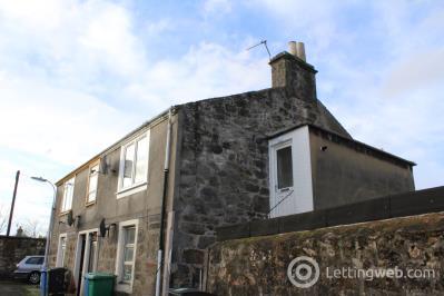 Property to rent in 4 Paradise Lane, Kincardine, FK10 4LR