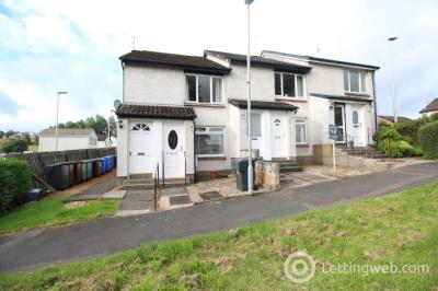 Property to rent in 41 Elgin Drive, Stirling, FK7 7TZ