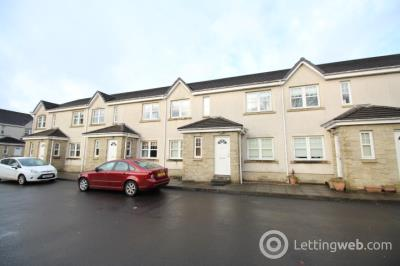 Property to rent in 11 Wallace Gate, Stirling, FK8 1TT