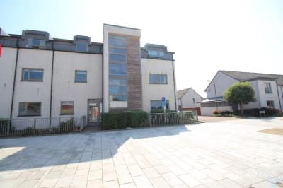 Property to rent in 65D Drip Road, Stirling, FK8 1RN