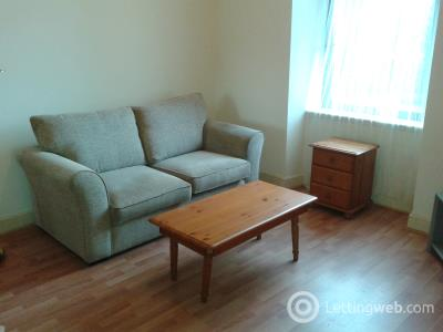 Property to rent in Holmlea Road, Cathcart