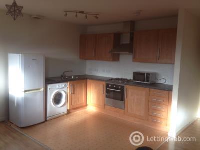 Property to rent in Bridgeton Station