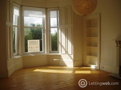 Property to rent in Stanmore Road, Mount Florida