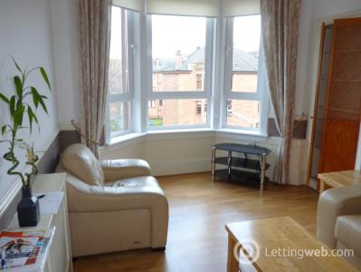 Property to rent in 13 Rannoch Street