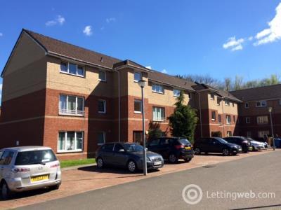 Property to rent in Quarryknowe Street
