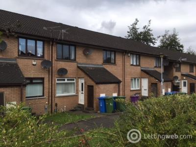 Property to rent in Robson Grove, Govanhill, G42