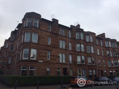 Property to rent in Tantallon Road, Shawlands, Glasgow