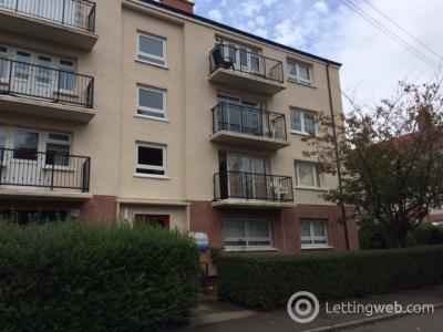 Property to rent in Kerrycroy Avenue, Toryglen, Glasgow