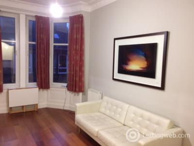 Property to rent in Overdale St, Battlefield