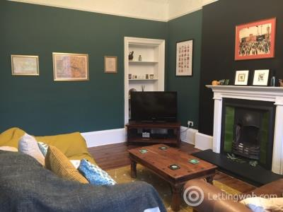 Property to rent in Flat 1/1, 93
