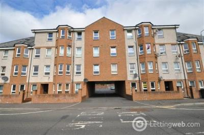 Property to rent in Weavers Court