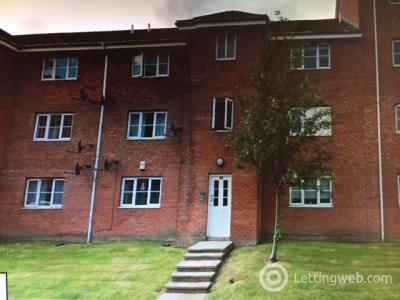 Property to rent in 0/2, 98 Main St, G40 1AL