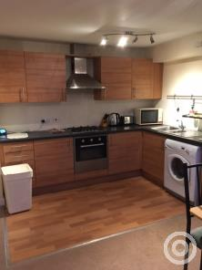 Property to rent in Dalmarnock Dr