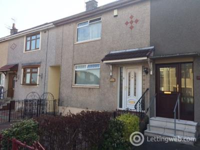 Property to rent in Kirkshaws, Coatbridge