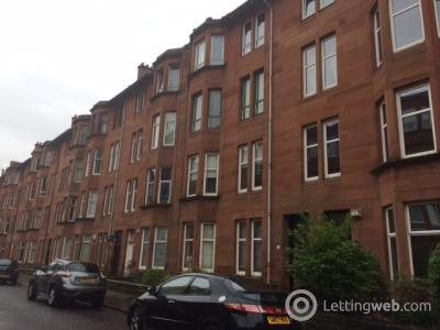 Property to rent in Cartvale Rd