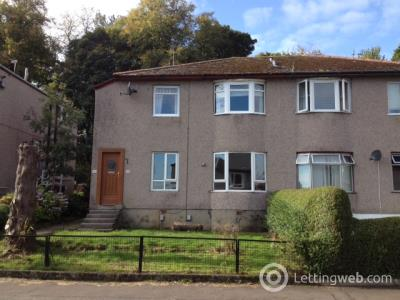 Property to rent in Glencroft Rd