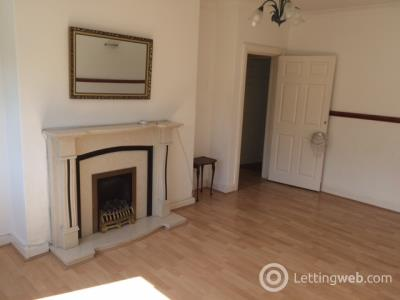 Property to rent in Banchory Ave, G43 1EZ