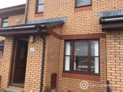 Property to rent in Dungeonhill Rd