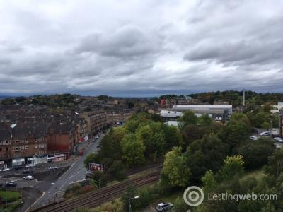 Property to rent in Langside Court