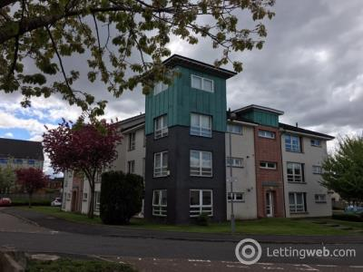 Property to rent in Netherton Avenue , Anniesland