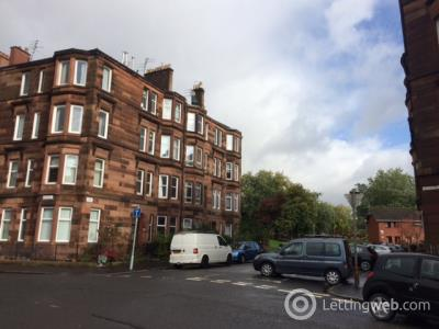Property to rent in Oran Street
