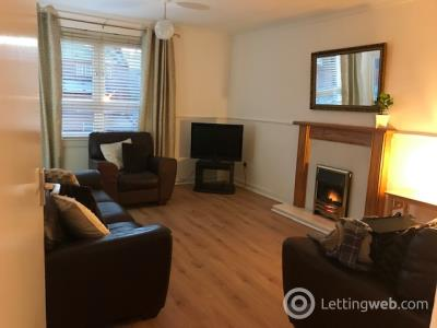 Property to rent in Cavendish St
